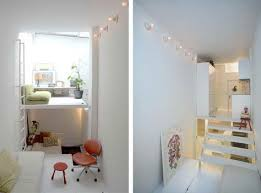 meuble pour chambre mansard馥 46 kis lakás inspiráció a legjobb ötletek amit valaha láttál