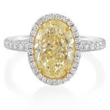 antique diamond engagement rings free diamond rings how to clean diamond engagement ring how to