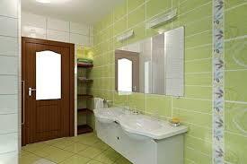 bathroom tiles ideas photos bathroom tile ideas android apps on play