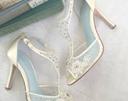 wedding shoes adelaide shoes by bellabelleshoe on etsy
