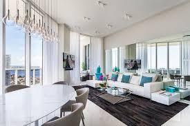 Interior Decorator Miami Interior Decorator Miami Otl Cline Perfect Dee Called On