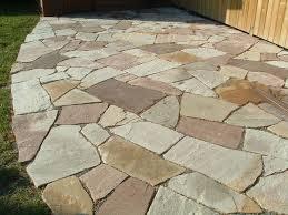 Cheap Patio Flooring Ideas Outdoor Living Stunning Patio Flooring Ideas Runnen Floor
