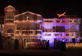diwali lights installation only in faridabad gurugram gurgaon