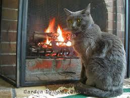 cats garden delights arts u0026 crafts