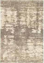 Modern Rugs Chicago Shop Modern Rugs Contemporary Rugs Tibetan Rugs Custom Rugs