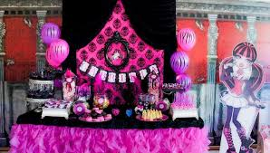 high birthday party ideas high birthday party ideas high birthday