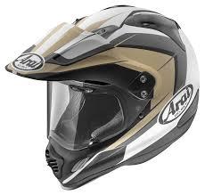arai motocross helmets arai xd 4 flare helmet cycle gear