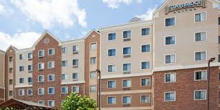 Comfort Inn And Suites Bloomington Mn All Suite Bloomington Mn Hotel Near Mall Of America