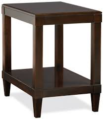 livingroom end tables admirable end table for living room design ideas home design
