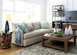 crate and barrel living room crate barrel living room ideas and contemporary