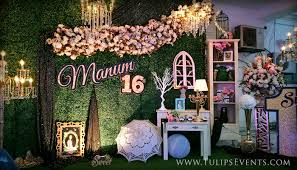 best events management company in pakistan tulips events