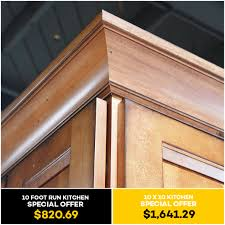 San Diego Kitchen Cabinets Colorado Shaker Kitchen Cabinet Kitchen Cabinets South El Monte