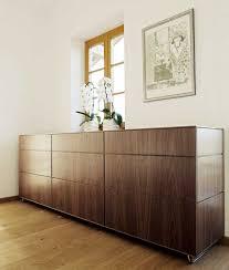 Wohnzimmerschrank Rund Schrank Service Der Spezialist Rund Um Möbeldesign Und Fertigung