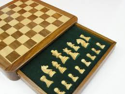 Colorado travel chess set images The 25 best luxury chess sets ideas chess sets jpg