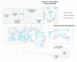 layout of air force one air force one floor plan best of air force e layout air force one
