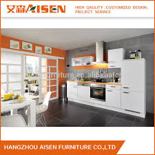 Lacquer Kitchen Cabinets by Kitchen Cabinet High Gloss Lacquer Kitchen Cabinet High Gloss