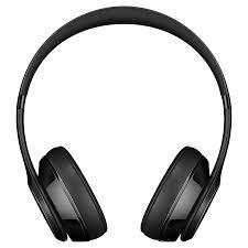 beats home theater headphones meijer com