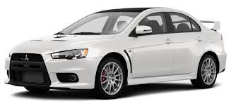 amazon com 2015 mitsubishi lancer reviews images and specs