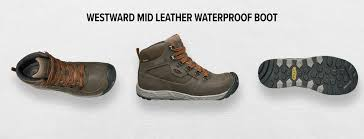 s keen boots clearance official keen uk site free shipping