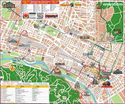 Turin Italy Map turin hop on hop off tour tour turin