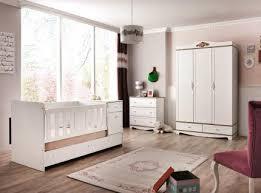 babyzimmer landhaus babyzimmer weiß günstig sicher kaufen bei yatego