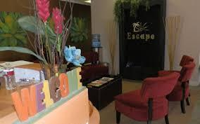 hair u0026 nail salon for women men kids family escape salon