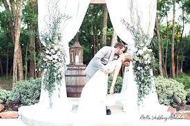 wedding arches rental toronto rental vases for wedding areyouin co
