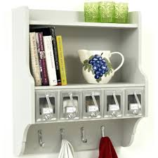 shelving ideas for kitchen corner wall shelf kitchen unit shelves for storage india simple