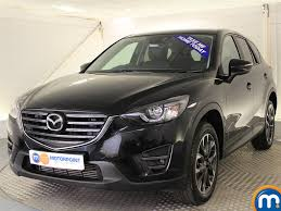 used mazda suv for sale used mazda cx 5 for sale second hand u0026 nearly new cars