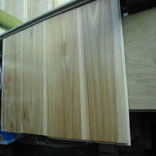china solid australian spotted gum hardwood flooring photos