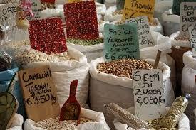 Spices Mediterranean Kitchen - homemade mediterranean spice blend organic authority