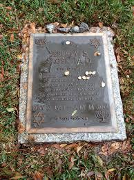 grave plaques floridamonument custom monuments cemetery headstones bronze