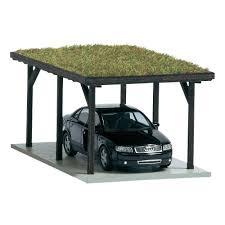 images open car port carport kits metal carports and awnings
