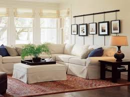 Pottery Barn Livingroom Awesome Pottery Barn Room Ideas Hi Kitchen