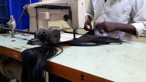 Online Clip In Hair Extensions by Indian Hair Extensions Capillatura Remy Clip In Hair Extensions