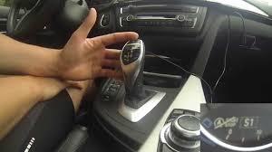 bmw automatic car bmw sport automatic 8 speed transmission joystick shifter