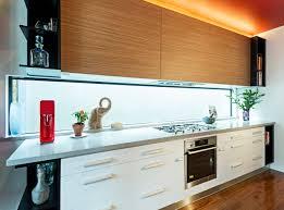 bespoke kitchen design prestige kitchens melbourne quality melbourne kitchen design