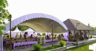 Wedding Backdrop Kl 15 Wedding Venues To Look Out For In Klang Valley