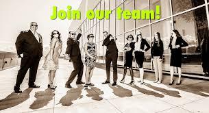 Seeking Live Aedc Seeking Live Work Play Director Aedc