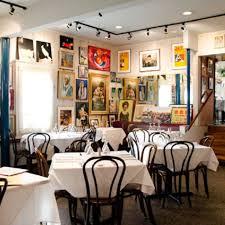 Upperline Restaurant New Orleans Opentable