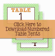 free printable table tents i should be mopping the floor free bunco printables