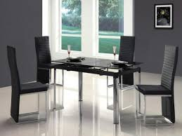 kitchen furniture set living room extraordinary granite dining tables contemporary
