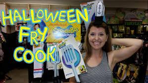 costume u0026 prop shopping at spirit halloween store youtube