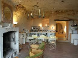 chambre d hote troglodyte maison troglodyte lavardin l un des plus beaux villages de la