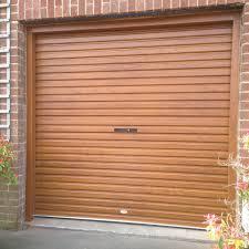 Elite Garage Door by Garage Door Specialists At Elite Garage Doors In Comber And Belfast