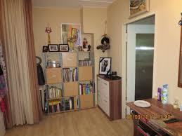 Schlafzimmerm El Sch Er Wohnen Wohnungen Zum Verkauf Frohnau Mapio Net