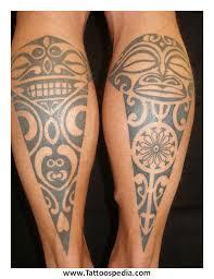 polynesian tattoo meanings wikipedia tattoo wiki tattoo