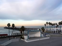homes for sale in oceanside ca is 2016 a good time to buy movoto