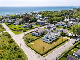69 washington avenue hyannis port ma 02601 robert paul properties
