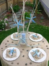 themed tablescapes 39 best gala themed tables images on events tables